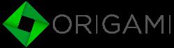 logo_h_dark