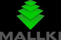mallki-logo@2x